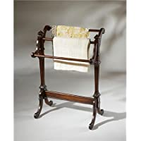 PLANTATION CHERRY BLANKET STAND - FDX(35)