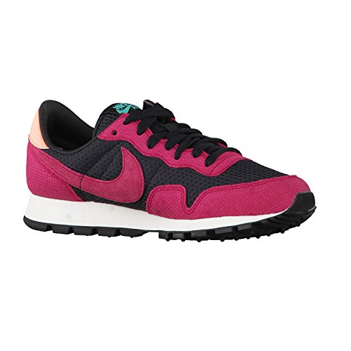 828403 Nero Jade Donna Scarpe Nike black Pink Noble 004 Clear Atomic Red Da Fitness 1pZ61dqxnY