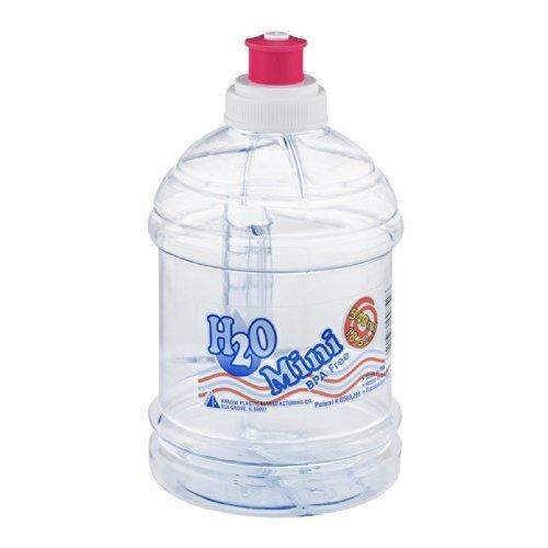 High Quality H2O - 9