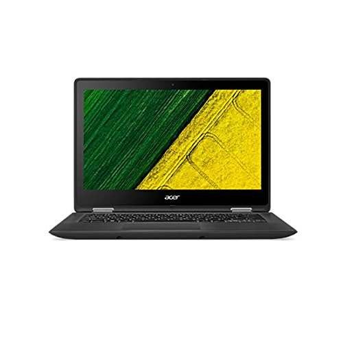 Acer SP513-51-34UA;NX.GK4AA.017 13.3″ Intel Core i3-6006U 2.0 Ghz 128 Gb Ssd Win 10 H 1920 X 1080 Notebook