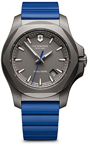 VICTORINOX INOX Men's watches V241759