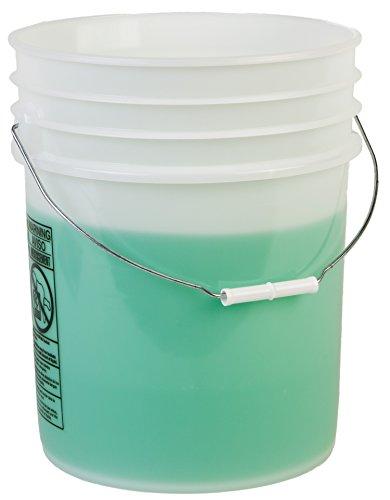natural 5 gallon container - 7