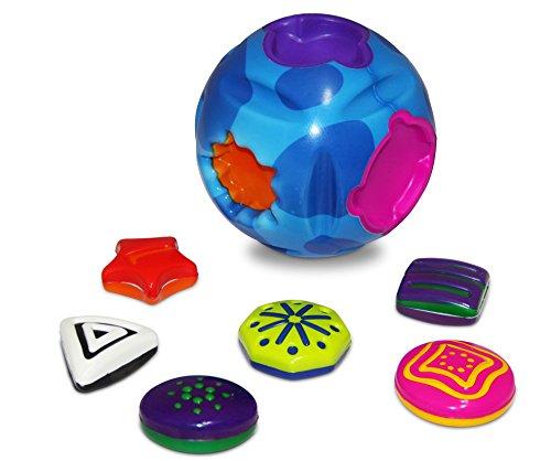 Ball Sorter - 7