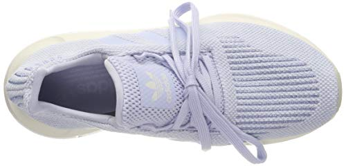 Adidas aerblu Shoes Run owhite Originals Aerblu Swift rxq1SwZn7r