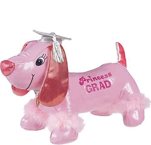 Graduation Autograph Princess -