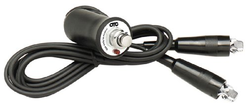 Heavy Duty Starter (OTC 3650 Heavy-Duty Remote Starter Switch)