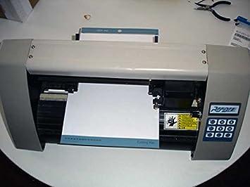 Alfombrilla de corte A4 para todos los Lavabos Plóter autoadhesiva selbsthaftend: Amazon.es: Oficina y papelería