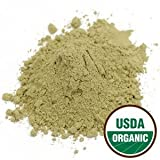 Cheap Organic Kelp Powder 4 Oz