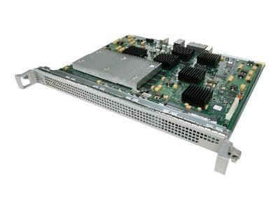 Cisco ASR 1000 Series Embedded Services Processor 5Gbps - Control processor - plug-in module - for ASR ()