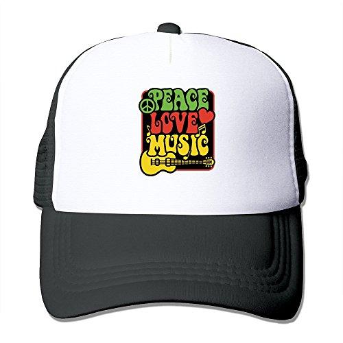hugun-rasta-peace-love-music-caps-black-one-size