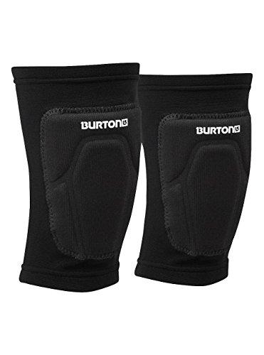 Burton Bases (Burton Basic Knee Pad Mens)