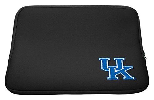 Centon N/a 15.6 Laptop Sleeve (Bag Ncaa Kentucky Laptop Wildcats)