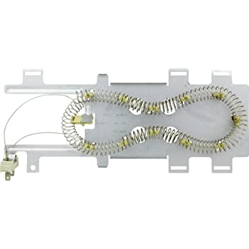 41tCJR ShEL._SL500_AC_SS350_ amazon com whirlpool 3387747 element for dryer home improvement Hatco 3Cs 9 Wiring Diagram at gsmx.co