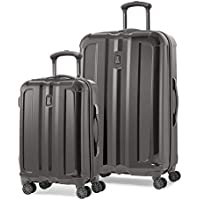 Travelpro Inflight Lite 2-Piece Hardside Spinner Set (20