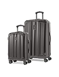 "Travelpro Inflight Lite Two-piece Hardside Spinner Set (20""/29"")"
