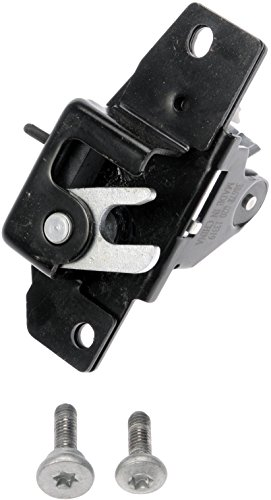 - Dorman 38672 Passenger Side Tailgate Latch