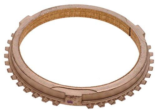 ACDelco 8672050 GM Original Equipment Manual Transmission Synchronizer Blocking Ring ()