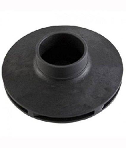 Anthony & Sylvan Pools V38-123 Ultra-Flow Pump Impeller 0.75 ()