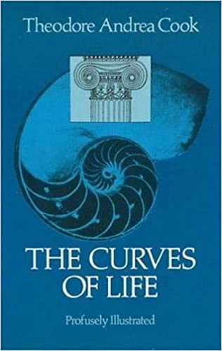 The Curves of Life