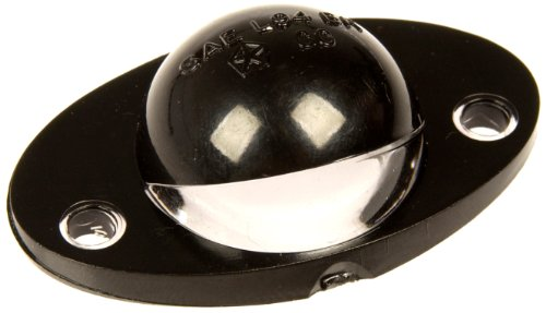 Dorman 68164 License Plate Lamp product image