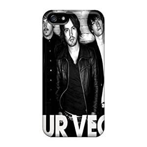 Fashionable Style Case Cover Skin For Iphone 5/5s- Yv Pic 1 Wallpaper