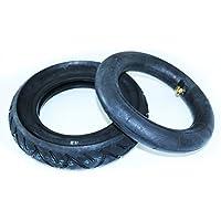 Flycoo2 10 x 2,50 25 cm Neumático
