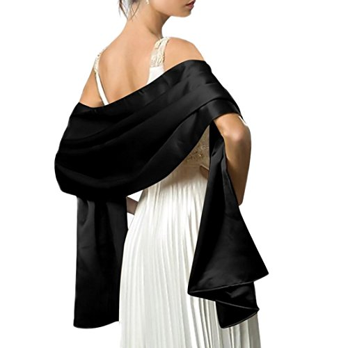 Extraordinary Wedding Gown Bridal Dress - 6
