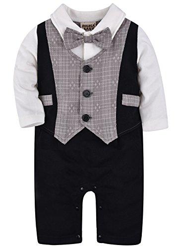 Children Formal Wear - 6