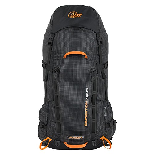 lowe-alpine-expedition-7595-backpack-4575cu-in-black-regular