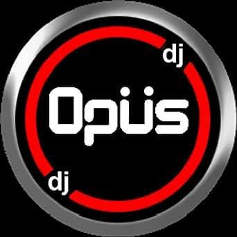 Lelah Mengalah Remix By Dj Opus On Amazon Music Amazoncom
