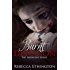 Burnt Devotion (Imdalind Series Book 5)