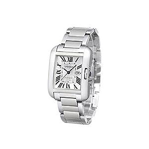 Reloj - Cartier - para - W5310009 5