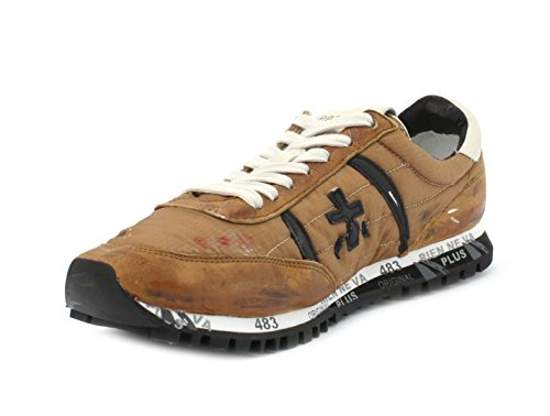 PREMIATA Sneaker Sean 2896 Comprar La Venta En Línea Ebay Precio Barato 0BXtgwFQg