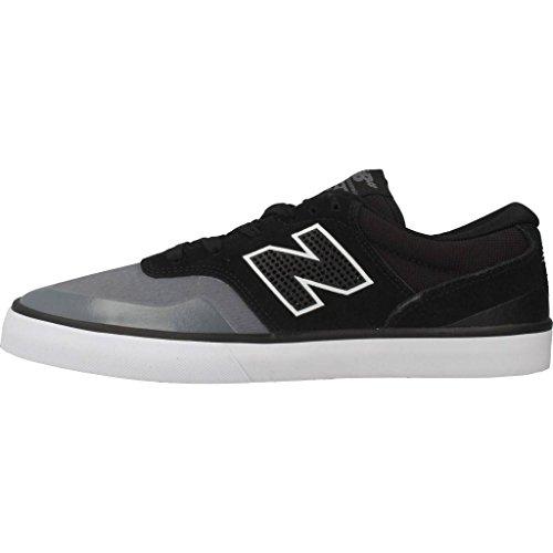 Nuovo Equilibrio Mens Nm358slm Nero