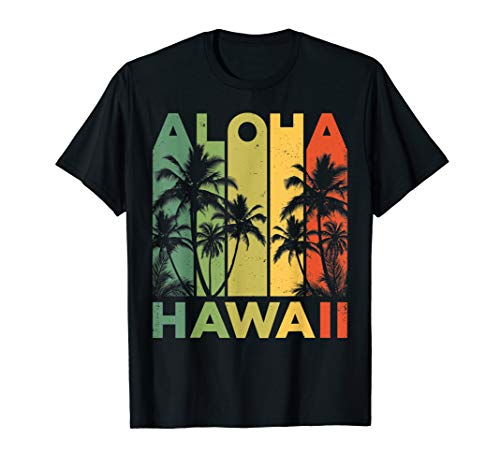 8c84b32749be0e Hawaii top 10 t shirts the best Amazon price in SaveMoney.es