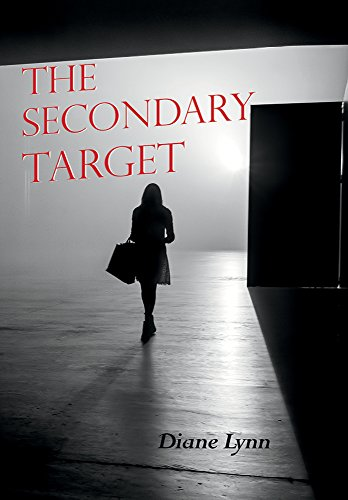 the-secondary-target