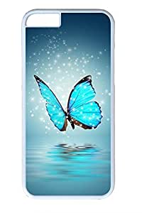 Card Love Cartoon Beetles Slim Soft Cover For Samsung Glass S4 Cover Case TPU White Cases