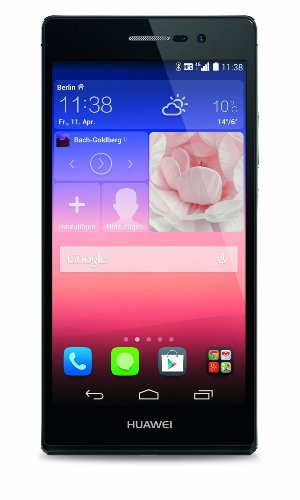 Huawei Ascend P7 (Product)