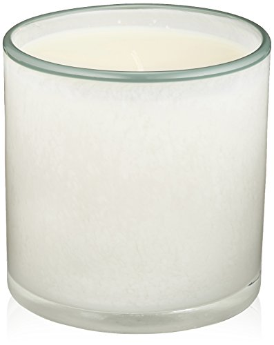 LAFCO-Tree-Holiday-Candle-Fresh-Pine-Forest