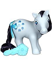 Basic Fun 520 35226 EA Mijn Kleine Applejack Vreemde Dingen Pony
