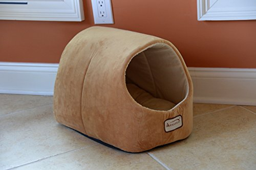 Armarkat Cat Bed, 18-Inch Long, ()