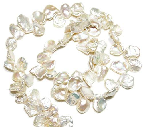(Natural Gems Jewelry 1 Strand Natural 8