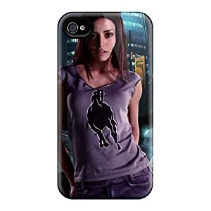 Awesome Cases Covers/iphone 6 Defender Cases Covers(need For Speed)