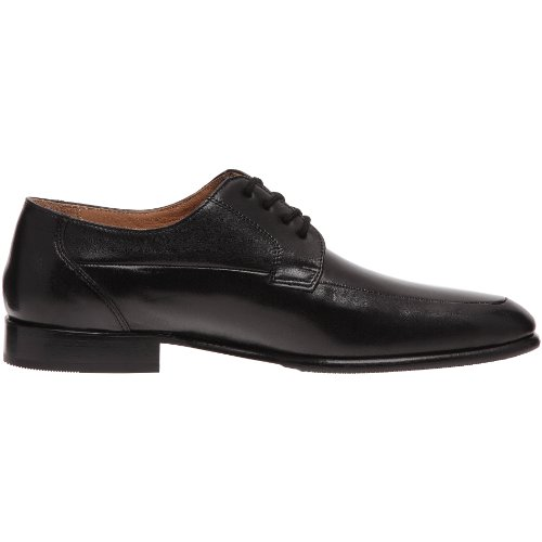 Sioux Libourne, Chaussures basses homme