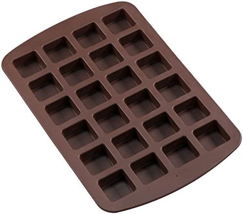 Sorbus Non Stick Microwave Dishwasher Resistant