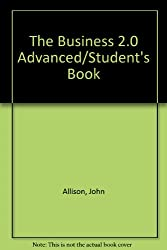 The Business 2.0: Advanced / Student's Book
