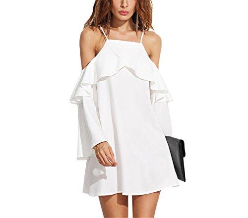 Buy dress up plain invitations - 5