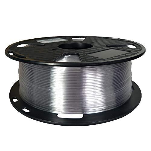 Filamento PETG 1.75mm 1kg COLOR FOTO-1 IMP 3D [82WR3G2L]