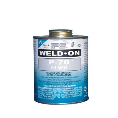 quart-clear-ips-weld-on-p-70-pvc-cpvc-primer-1-weld-on-cement