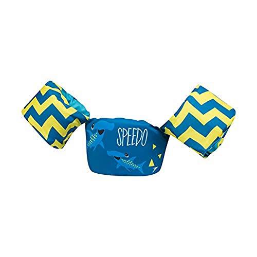 Speedo Swim Star Royal Blue One Size